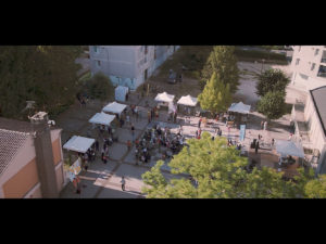 drone-developpement_troyes-habitat-jules-guesde-01
