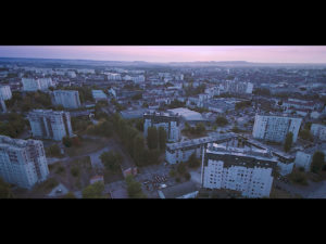 drone-developpement_troyes-habitat-jules-guesde-03