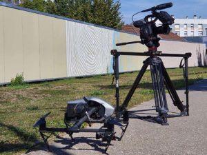 drone-developpement_troyes-habitat-tournage-10