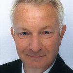 Claude Azzarello