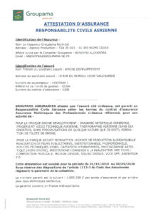 drone-developpement-troyes_assurance-rc-pro-aerienne-2019-2020-page1