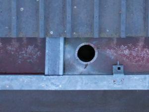 drone-developpement-troyes_inspection-toiture-stade-de-laube-04