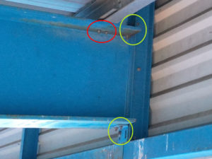 drone-developpement-troyes_inspection-toiture-stade-de-laube-05