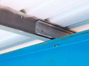 drone-developpement-troyes_inspection-toiture-stade-de-laube-08