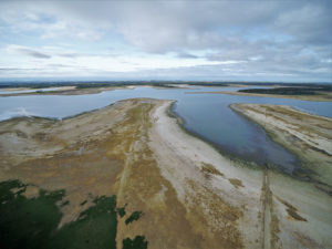 drone-developpement-troyes_lac-lusigny-aube-02
