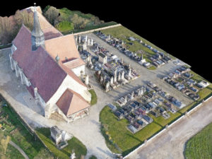 drone-developpement-troyes_photogrammetrie-edifices-batiments-05
