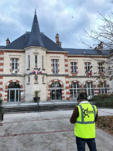 drone-developpement-troyes_photogrammetrie-inspection-aerienne-sainte-savine-03
