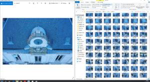 drone-developpement-troyes_photogrammetrie-inspection-aerienne-sainte-savine-04-3