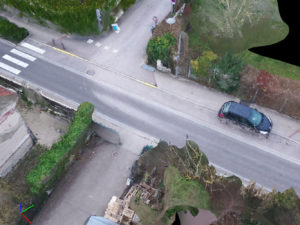 drone-developpement-troyes_photogrammetrie-vrd-ouvrages-10