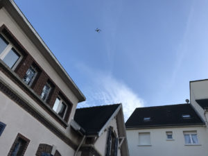drone-developpement-troyes_audit-toitures-51