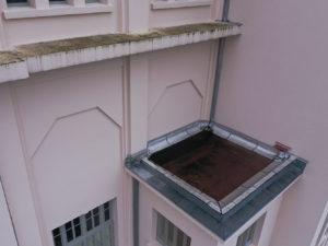 drone-developpement-troyes_inspection-maison-associations-sainte-savine-2