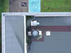 drone-developpement-troyes_inspection-toits-gymnases-1