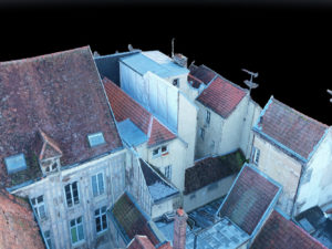 drone-developpement-troyes_inspection-toitures-3d-103