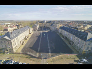 drone-developpement-troyes_tournage-luneville-veolia-3