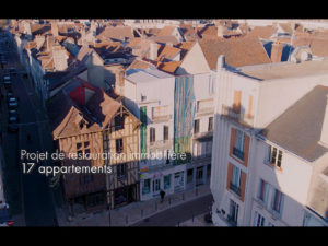 drone-developpement-troyes_tournage-residential&compagnons-02