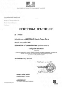 drone-developpement-troyes-aube_certifications-theorique-dgac-claude-azzarello2