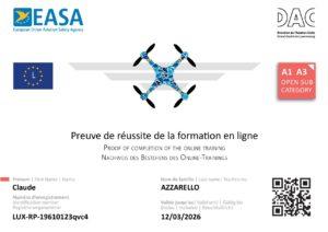 drone-developpement_telepilote-europeen